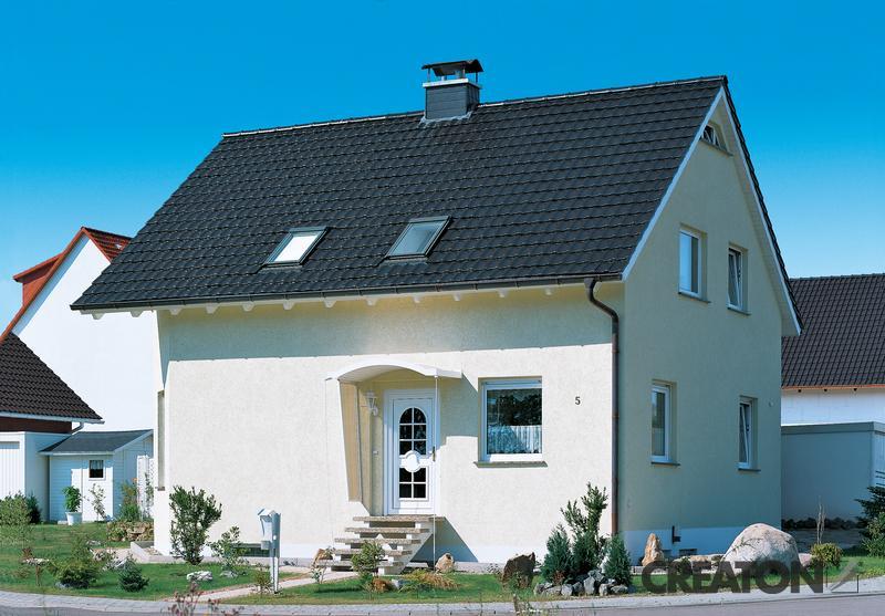 seebacher bad mitterndorf ihr profi rund ums dach dachdeckerei. Black Bedroom Furniture Sets. Home Design Ideas